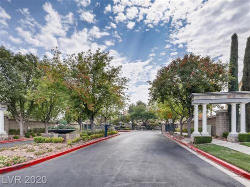 Photo of 1549 Ravanusa Drive, Henderson, NV 89052 (MLS # 2233028)