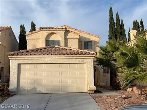 Photo of 2808 WILLOW WIND Court, Las Vegas, NV 89117 (MLS # 2156029)