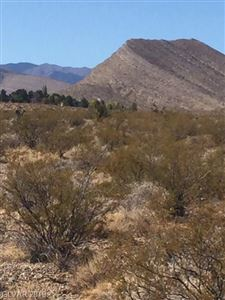 Photo of Hwy 157/Kyle Canyon Rd, Las Vegas, NV 89166 (MLS # 2146030)