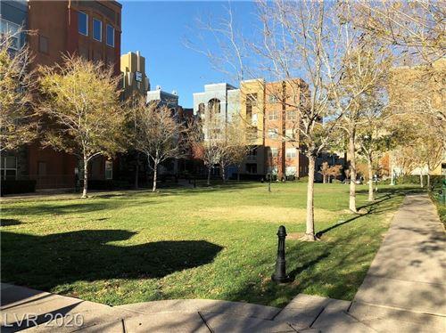 Photo of 44 Serene Avenue #102, Las Vegas, NV 89123 (MLS # 2250031)