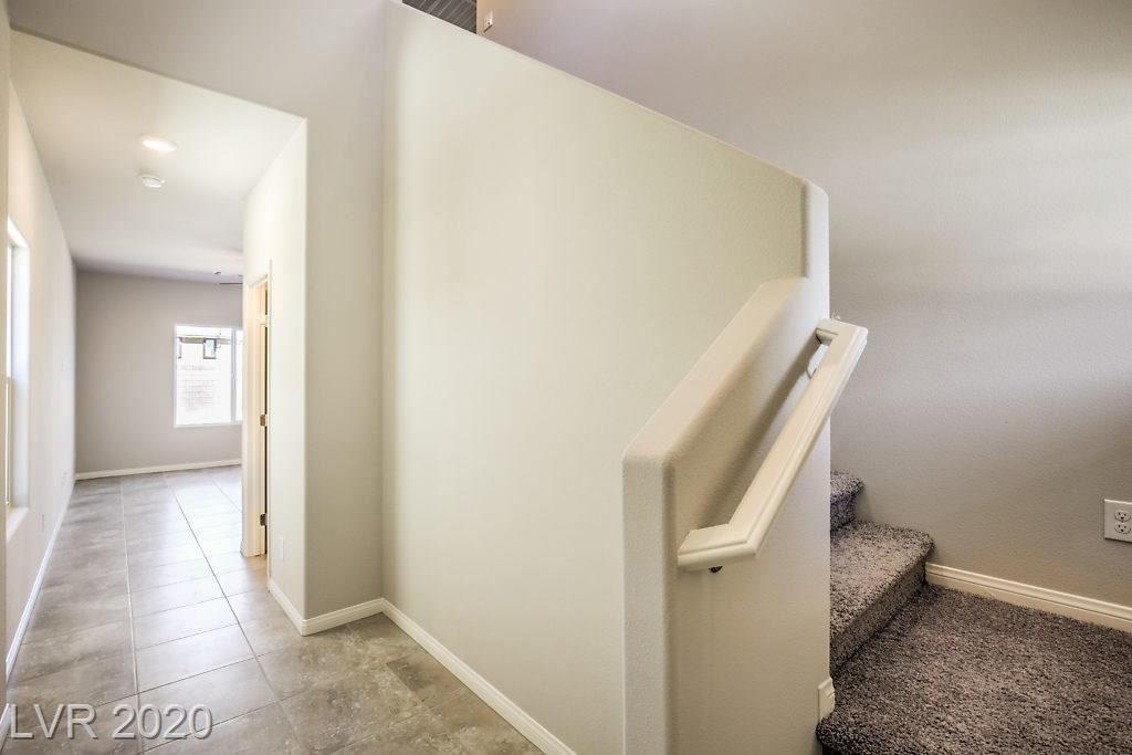 Photo of 4498 Zara Point Avenue #Lot 218, Las Vegas, NV 89084 (MLS # 2203031)