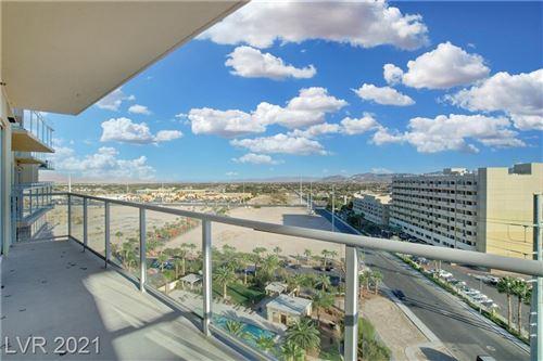 Photo of 8255 Las Vegas Boulevard #1019, Las Vegas, NV 89123 (MLS # 2250032)