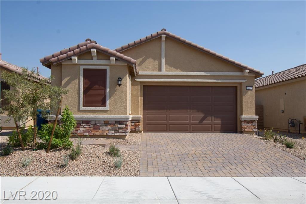 Photo of 1022 Edel Hest Avenue, North Las Vegas, NV 89081 (MLS # 2217032)