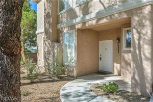 Photo of 251 South GREEN VALLEY #5911, Henderson, NV 89012 (MLS # 2128033)