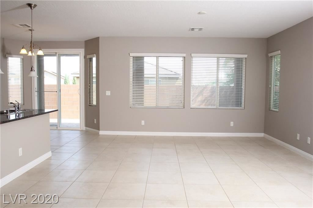 Photo of 7366 Brisbane Hills Street, Las Vegas, NV 89166 (MLS # 2234033)