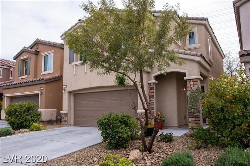 Photo of 4781 Casa Rustica, Las Vegas, NV 89147 (MLS # 2203035)