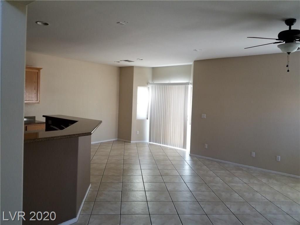 Photo of 3721 Gretchen Court, North Las Vegas, NV 89081 (MLS # 2219035)