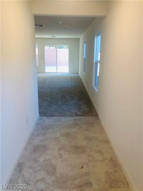 Photo of 6570 Secret Grove Avenue, Las Vegas, NV 89130 (MLS # 2197036)