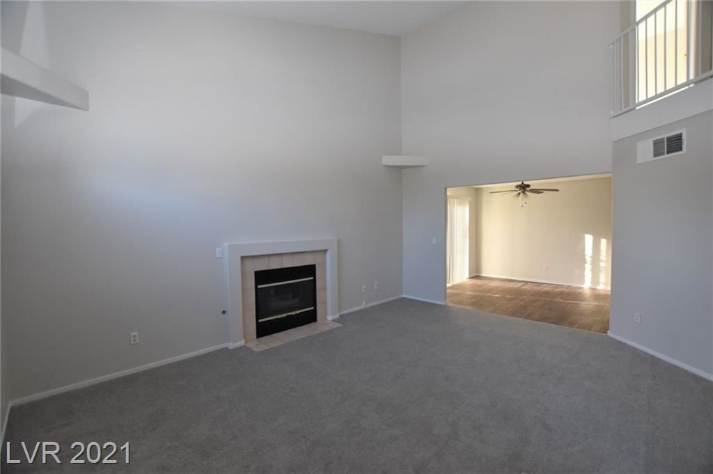 Photo of 1640 Box Step Drive, Henderson, NV 89014 (MLS # 2262036)