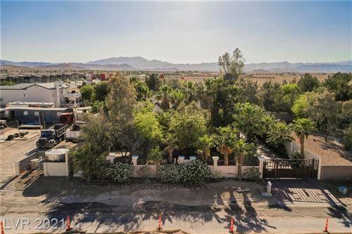Photo of 10455 Polaris Avenue, Las Vegas, NV 89141 (MLS # 2295038)