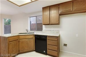 Tiny photo for 3116 WATERVIEW Drive, Las Vegas, NV 89117 (MLS # 2142040)