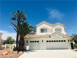 Photo of 2960 SUN LAKE Drive, Las Vegas, NV 89128 (MLS # 2102042)