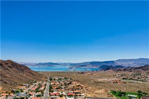 Photo of 490 MARINA Cove #490, Boulder City, NV 89005 (MLS # 2114042)