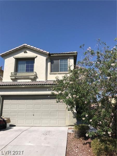 8037 Glowing Water Street, Las Vegas, NV 89143 - MLS#: 2227042