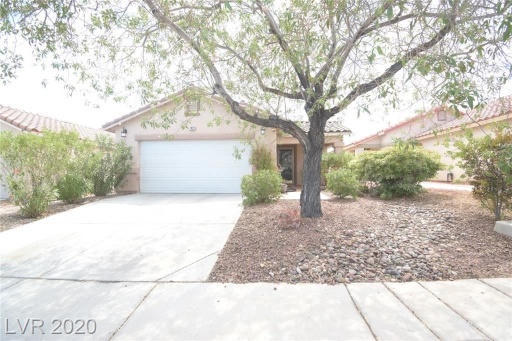 Photo of 7921 Willow Pines Place, Las Vegas, NV 89143 (MLS # 2220043)
