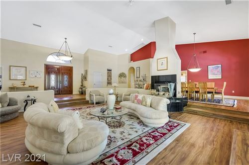 Tiny photo for 2210 Versailles Court, Henderson, NV 89074 (MLS # 2294044)