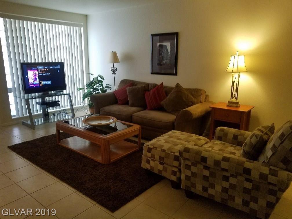 Photo of Las Vegas, NV 89129 (MLS # 2143044)