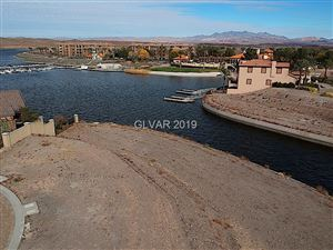 Tiny photo for 6 VIA DI LUGANO, Henderson, NV 89011 (MLS # 2054045)