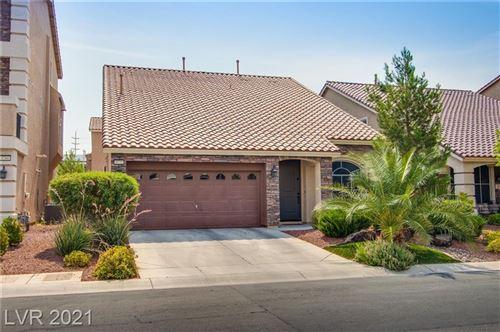 Photo of 9772 Toad Hollow Street, Las Vegas, NV 89141 (MLS # 2306045)