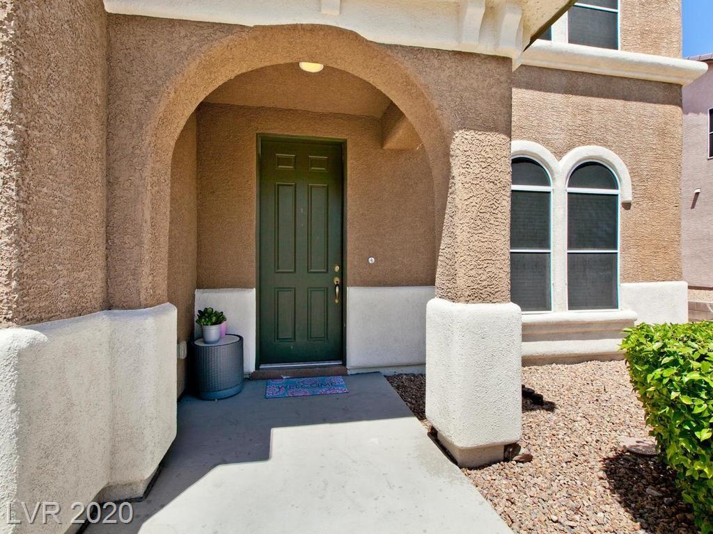 Photo of 6481 Trautman Court, Las Vegas, NV 89149 (MLS # 2209045)