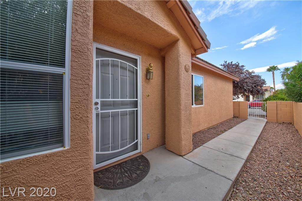 Photo of 857 Lusterview Court, Las Vegas, NV 89123 (MLS # 2226045)