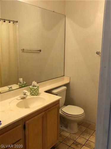 Photo of 10417 PACIFIC SAGEVIEW Lane, Las Vegas, NV 89144 (MLS # 2163046)