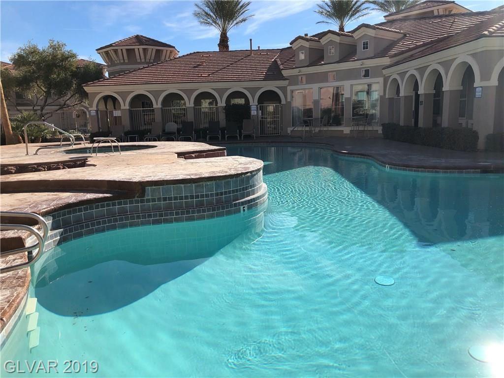 Photo of Las Vegas, NV 89129 (MLS # 2134046)