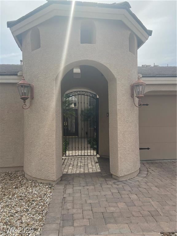 Photo of 11156 Pentland Downs Street, Las Vegas, NV 89141 (MLS # 2207046)