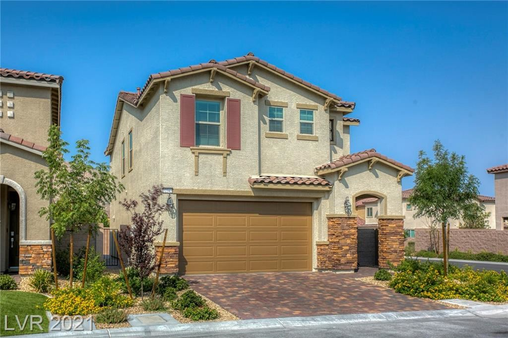 Photo of 12343 Loggeta Way, Las Vegas, NV 89141 (MLS # 2334046)