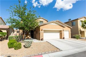 Photo of 6724 Journey Hills Court, North Las Vegas, NV 89084 (MLS # 2116047)