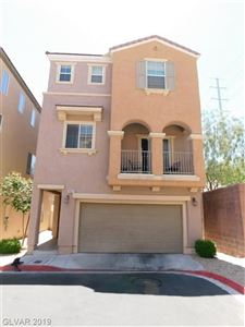 Photo of 10637 DOUBLE SPRING Court, Las Vegas, NV 89129 (MLS # 2121047)