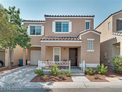 Photo of 6263 Oread Avenue, Las Vegas, NV 89139 (MLS # 2219047)