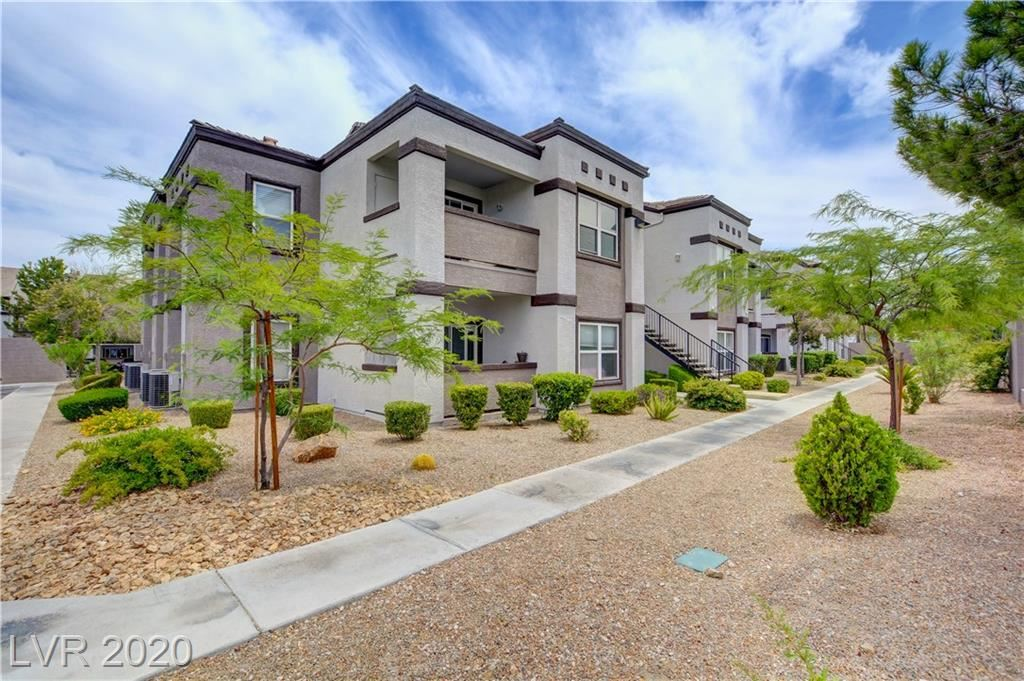 Photo of 7255 Sunset Road #2044, Las Vegas, NV 89113 (MLS # 2212048)