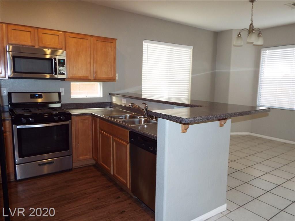 Photo of 6004 Rampolla, Las Vegas, NV 89141 (MLS # 2234048)