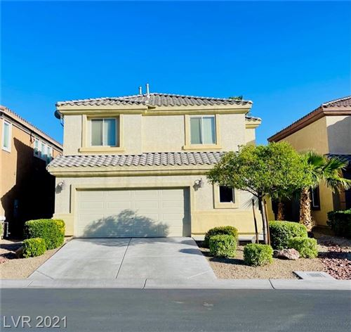 Photo of 73 Daisy Springs Court, Las Vegas, NV 89148 (MLS # 2293049)