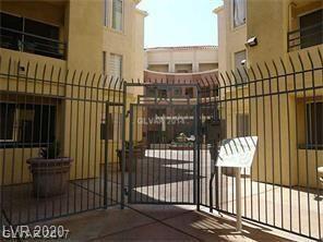 Photo of 220 Flamingo Road #436, Las Vegas, NV 89169 (MLS # 2240050)