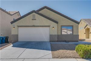 Featured picture for the property 2144051