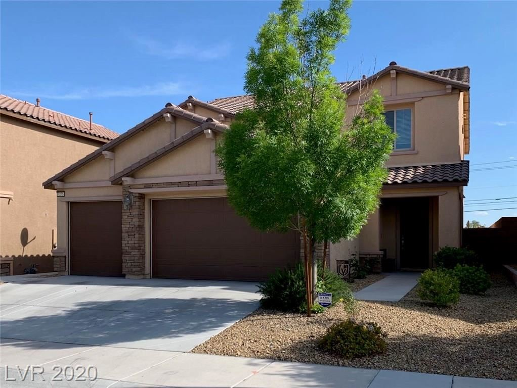 Photo of 7275 Lavender Rose, Las Vegas, NV 89117 (MLS # 2191051)