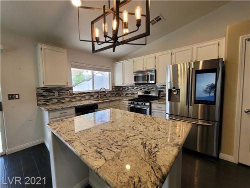 Photo of 518 Regal Robin Way, North Las Vegas, NV 89084 (MLS # 2295056)