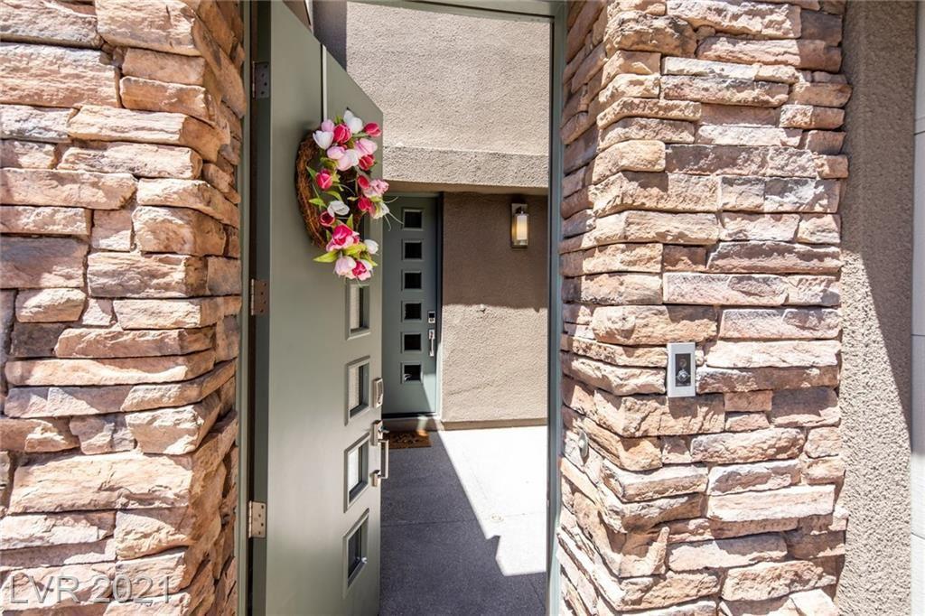 Photo of 10310 Jade Gardens Drive, Las Vegas, NV 89135 (MLS # 2303057)