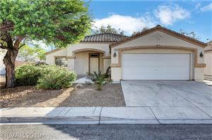 Photo of 3429 SUTTER RIDGE Court, North Las Vegas, NV 89032 (MLS # 2109058)