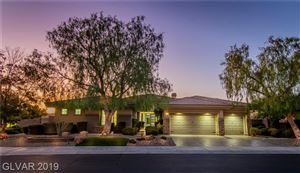 Tiny photo for 28 DRY BROOK Trail, Henderson, NV 89052 (MLS # 2141059)
