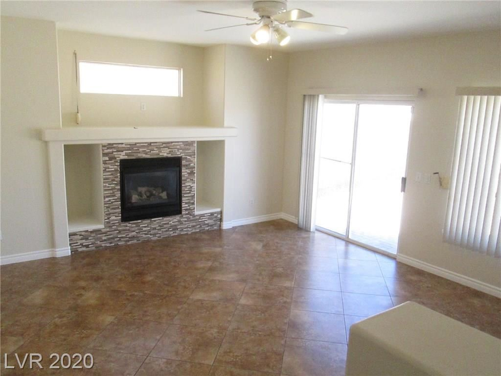 Photo of 8808 COLORFUL PINES Avenue, Las Vegas, NV 89143 (MLS # 2201059)