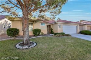 Featured picture for the property 2144060