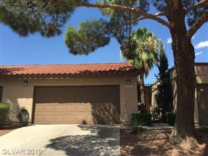 Photo of 1858 CAMINO VERDE Lane, Las Vegas, NV 89119 (MLS # 2136062)