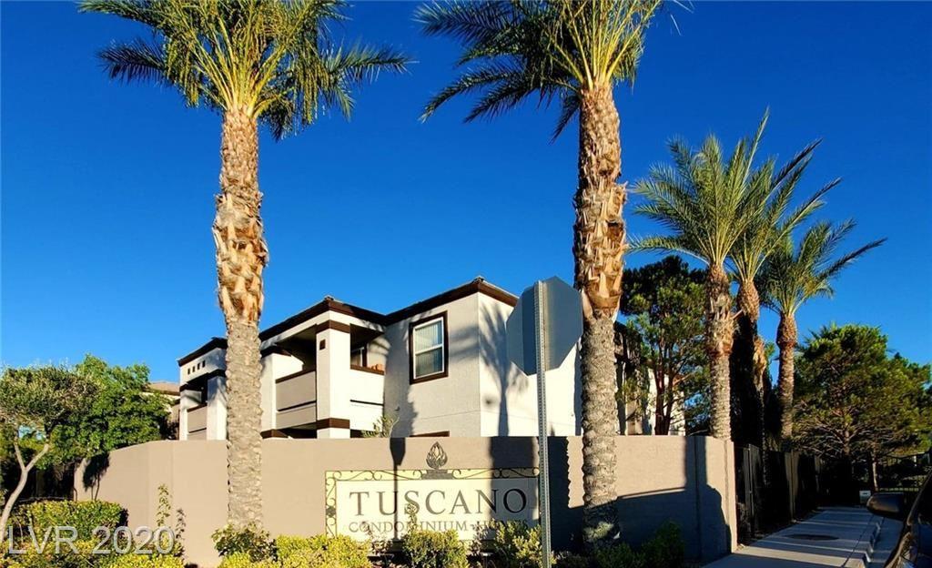 Photo of 7255 Sunset Road #2030, Las Vegas, NV 89113 (MLS # 2212062)