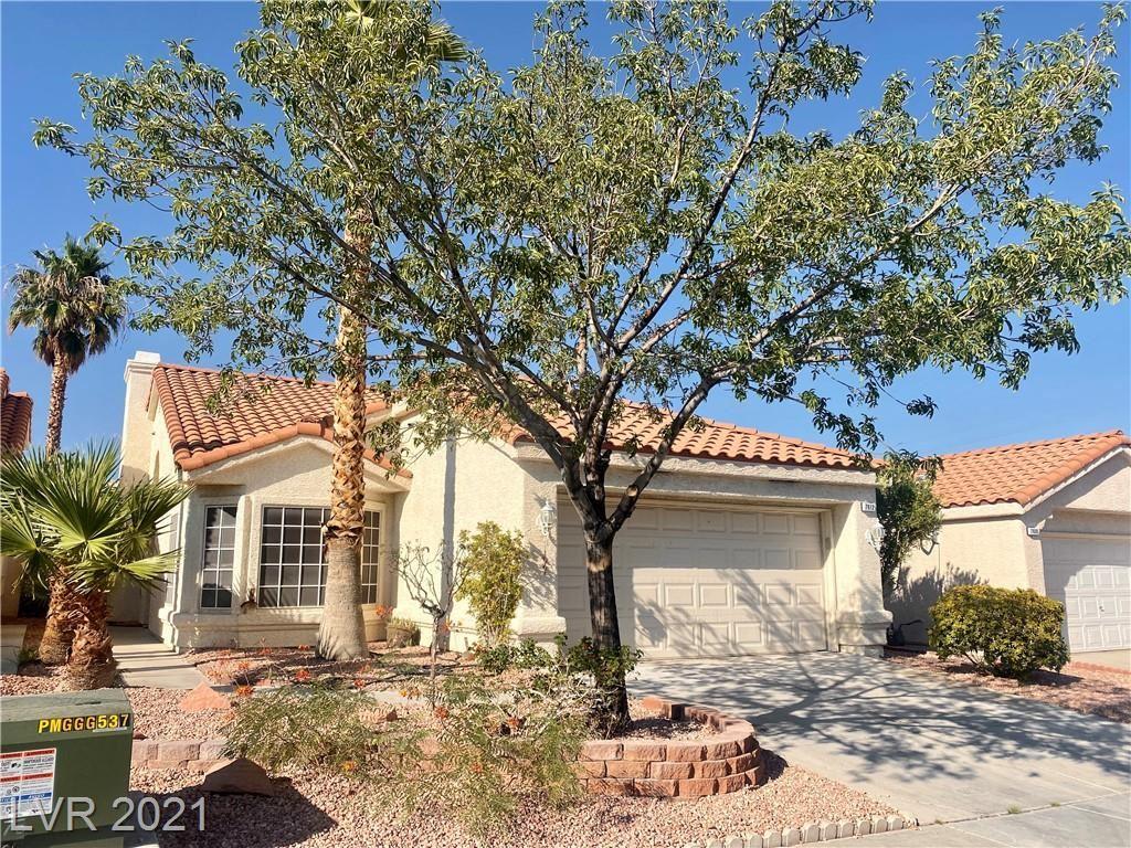 7612 Haskell Flats Drive, Las Vegas, NV 89128 - MLS#: 2336062