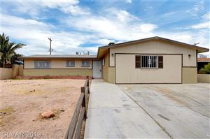 Photo of 5316 HOLMBY Avenue, Las Vegas, NV 89146 (MLS # 2090063)