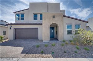 Photo of 6837 PEAKVIEW Street, North Las Vegas, NV 89084 (MLS # 2099064)