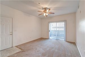 Photo of 6955 North DURANGO DR Drive #1009, Las Vegas, NV 89149 (MLS # 2145064)